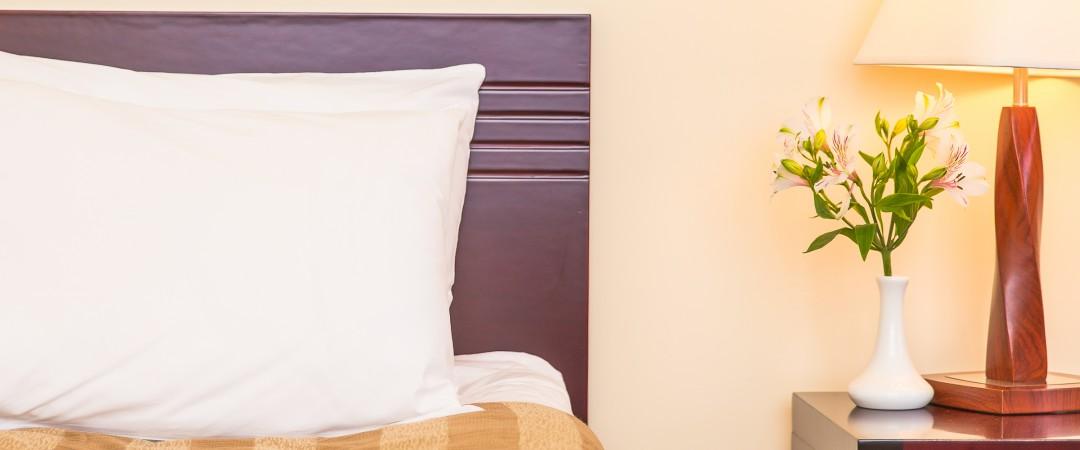 hotel-casa-lula