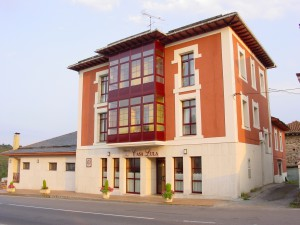 Hotel Casa Lula